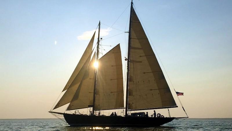 SailWhenAndIf-1
