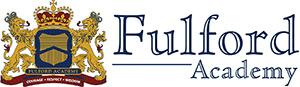 Fulford Academy Brockville logo