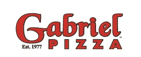 Gabriel Pizza, the official pizza of the Brockville Tall Ships Festival