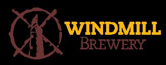 Windmill Brewery logo